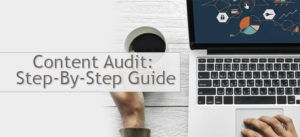 Content Audit-Step-by-step-guide