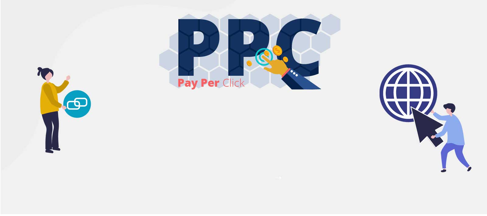 PPC Management Services | PPC Company in Jaipur