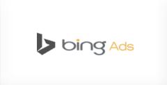 marketing-icon02