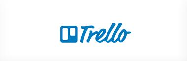toolsadd-icon02