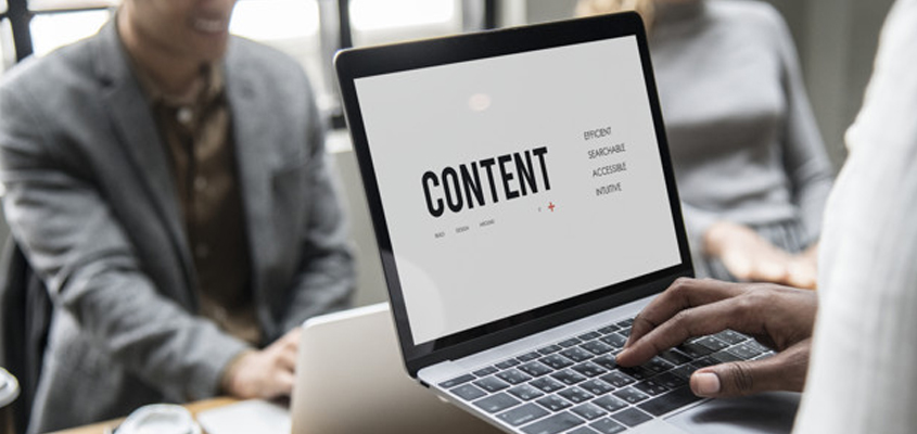 Long-Form Content will be as Effective as Ever