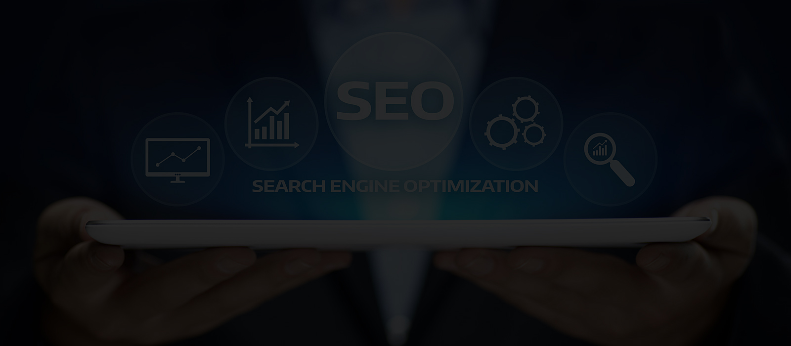 SEO Trends to Follow 2021