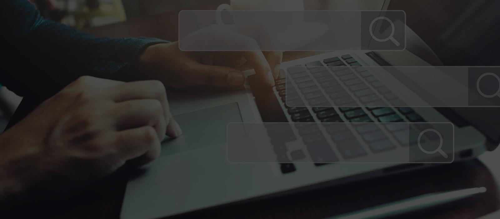 Esage Digital Free SEO Audits
