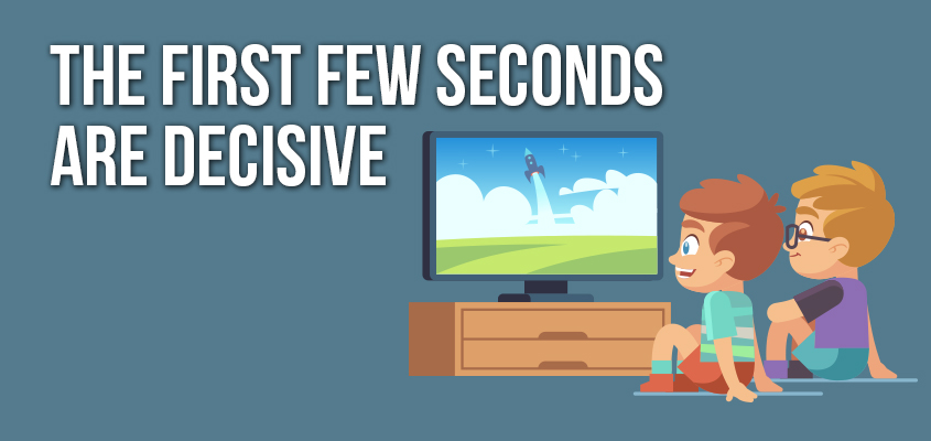 The-first-few-seconds-are-decisive
