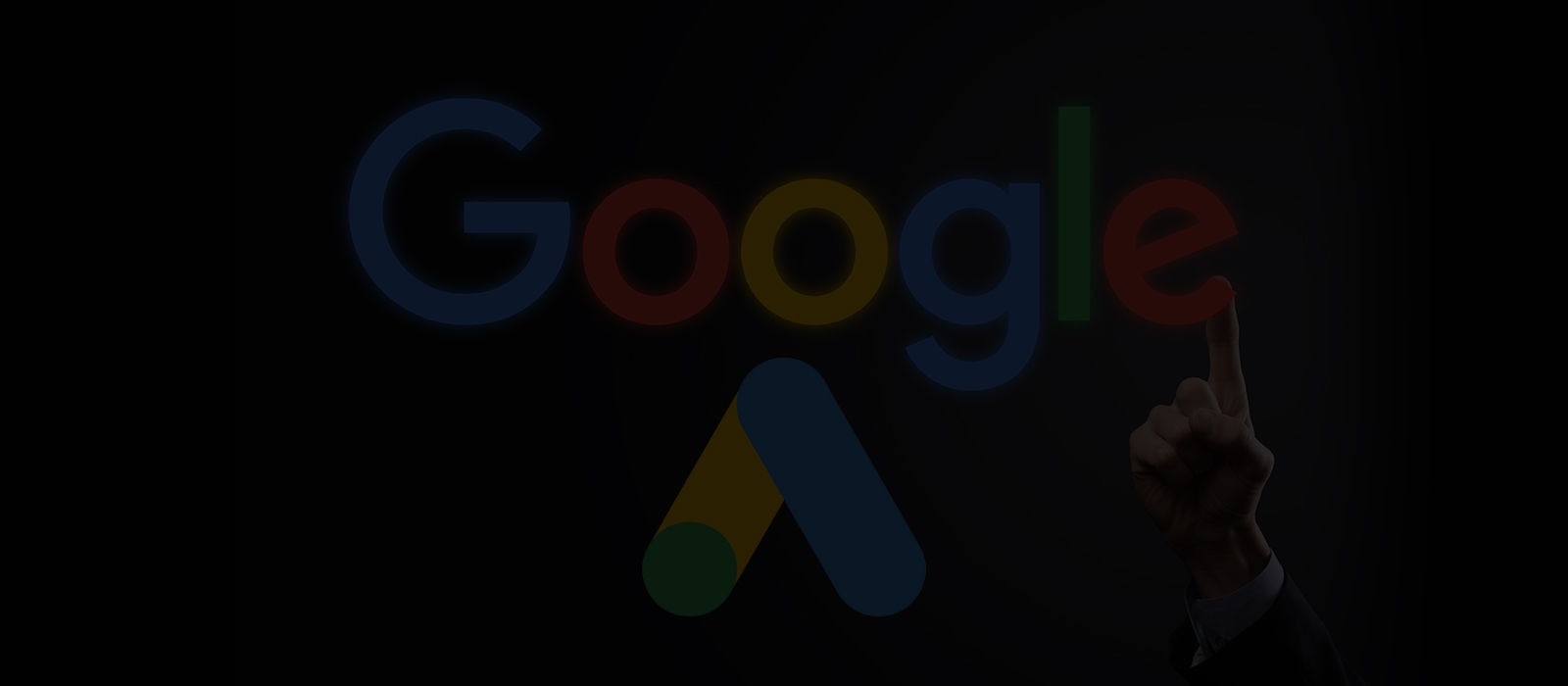 Google Ads Trends 2021