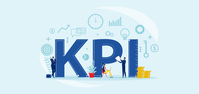 Social Media ROI-KPI