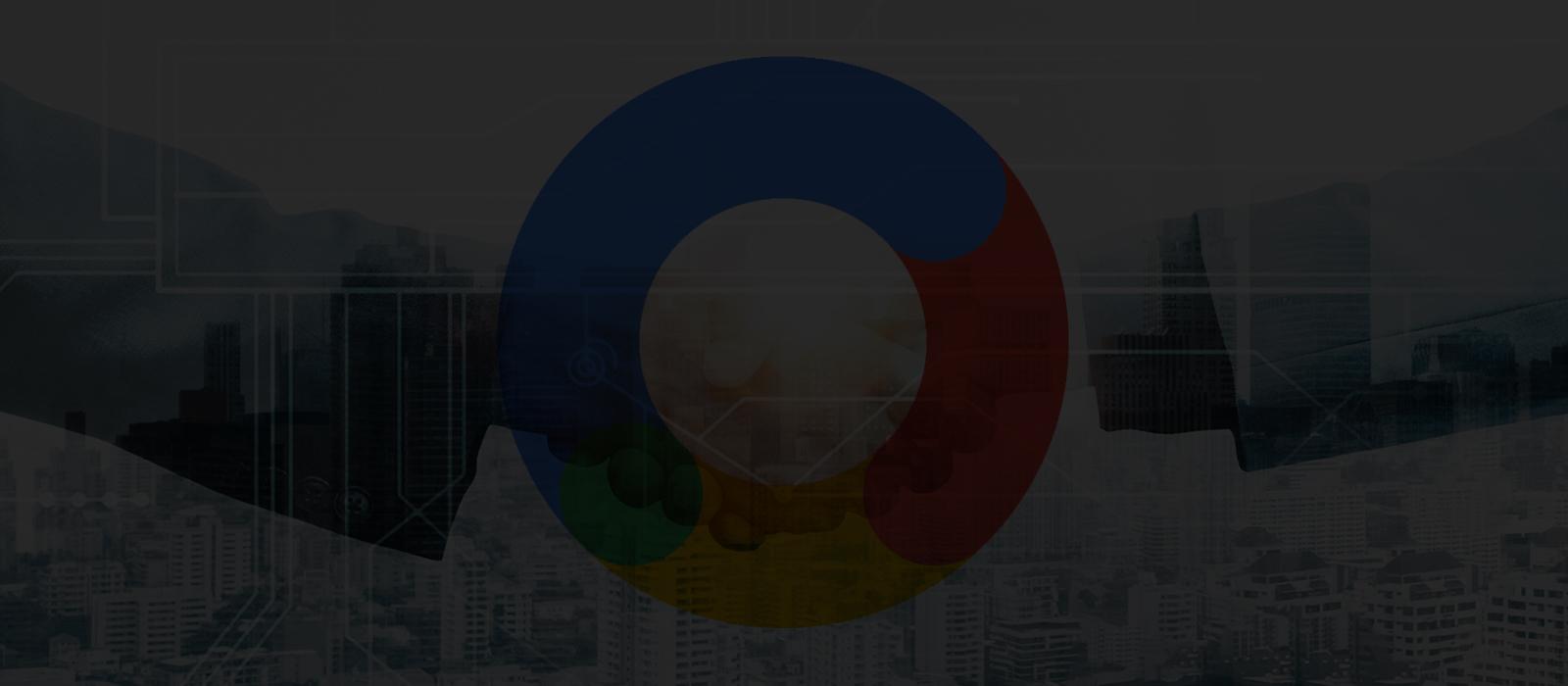 Google marketing 2021
