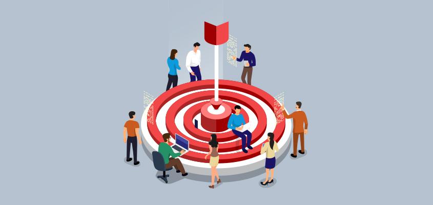 Focus on Consumer-Oriented Content